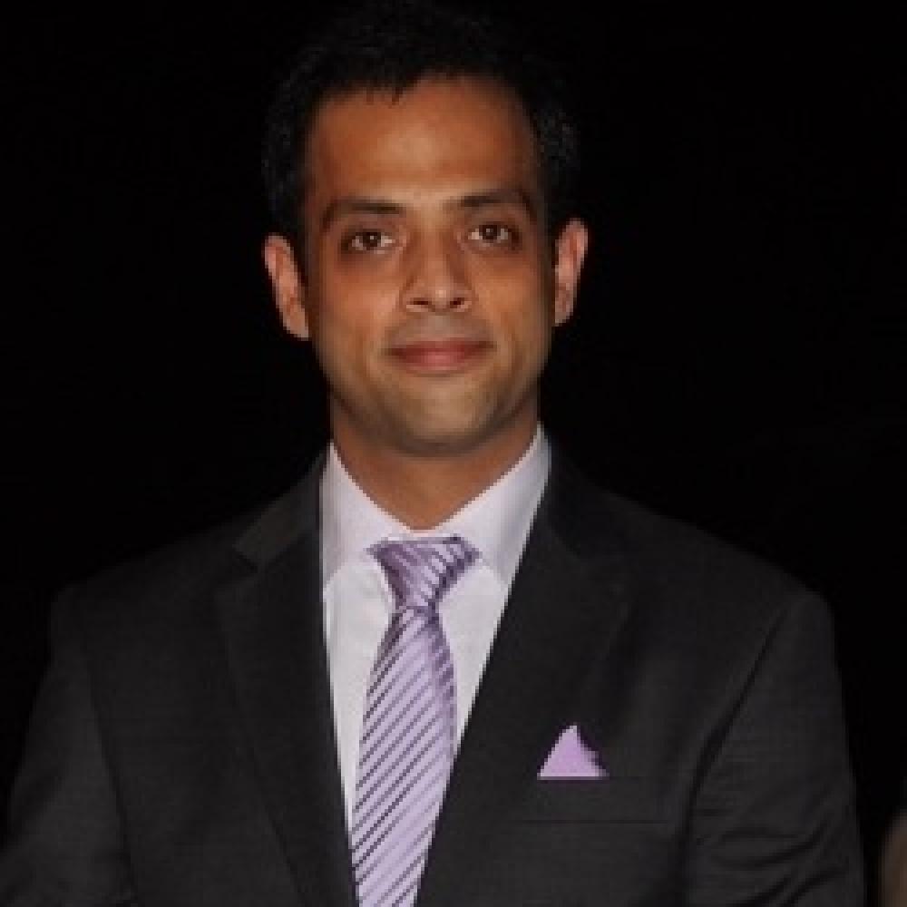 Hartej Singh