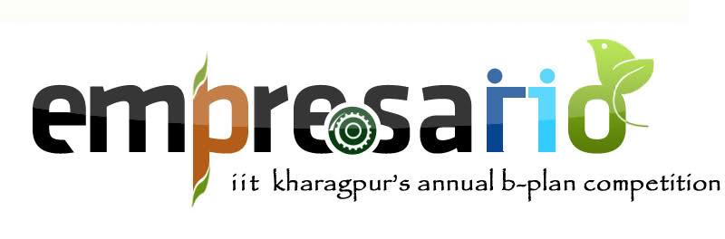 IIT Kharagpur Empressario
