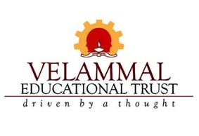 Velammal Educational Trust